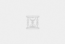 Outlook 邮件管理体系 畅享高效办公生活-好用的网盘坚果云