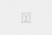 QuickLook 空格键预览文件工具-好用的网盘坚果云