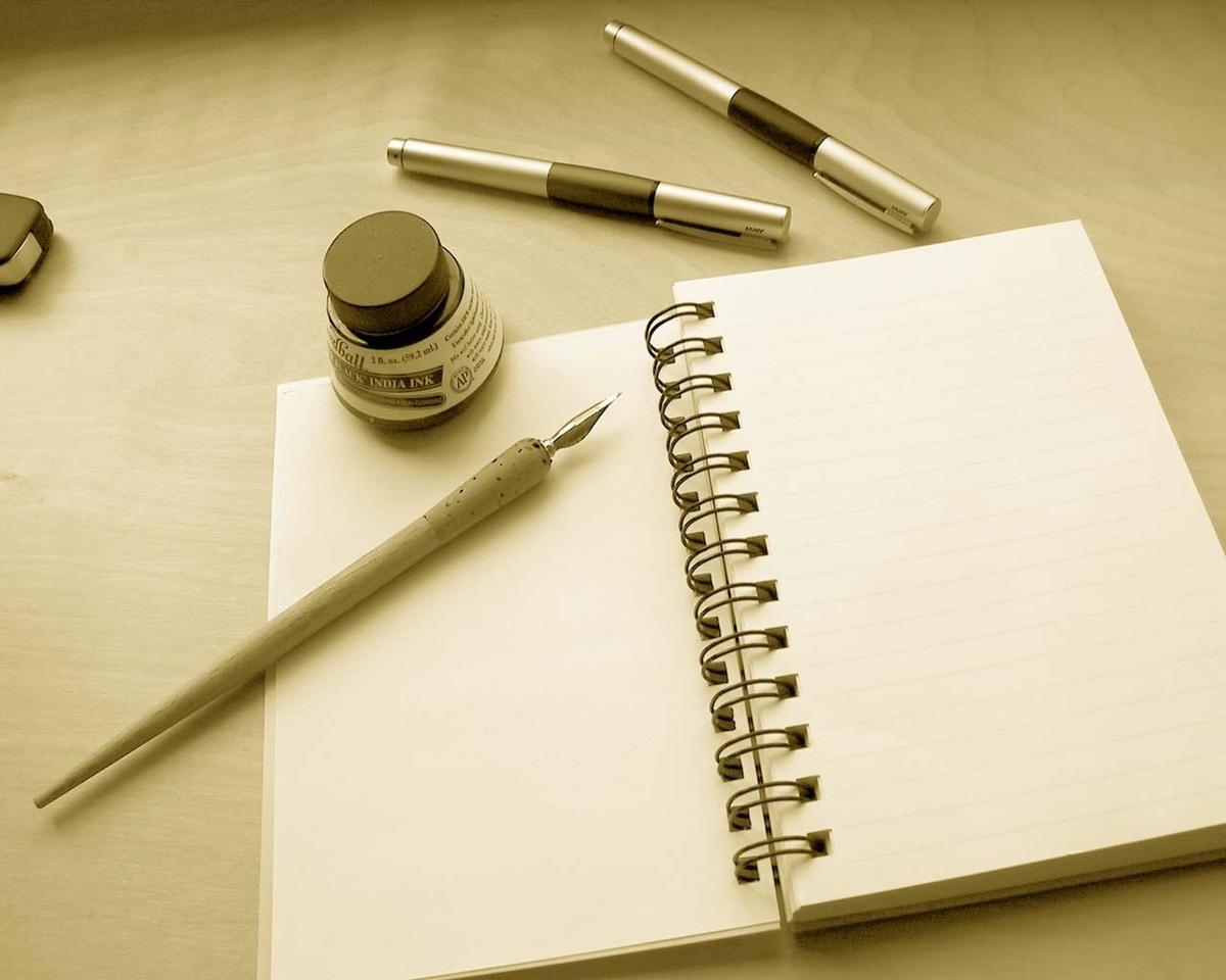 """""""写作""""的图片搜索结果"""